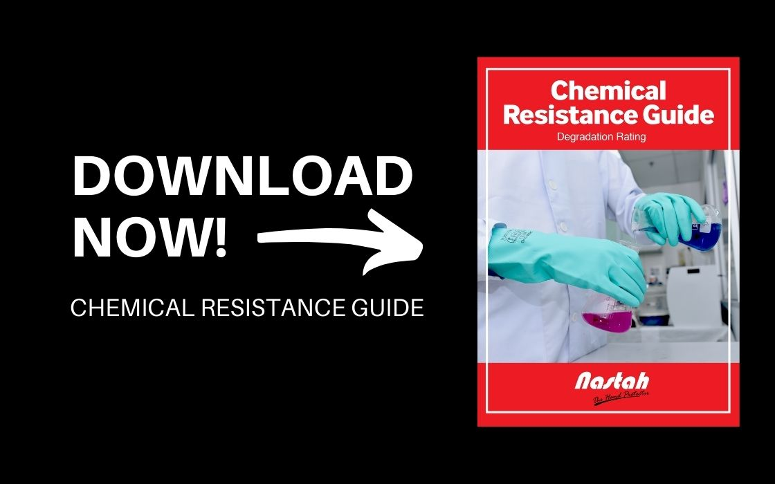 download chemical resistance guide