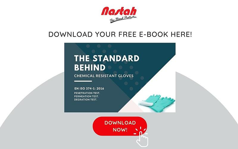 download e-book the standard behind chemical resistant gloves