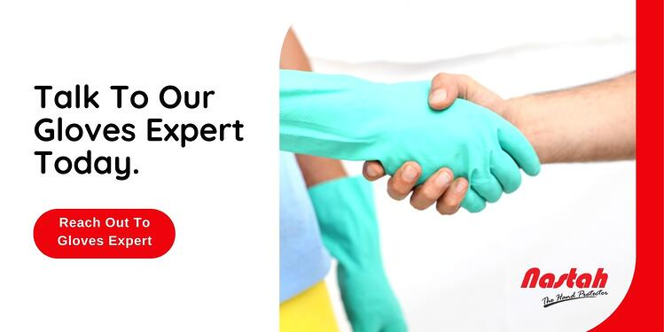 talk to our gloves expert-1
